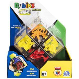 Spin Master Games Perplexus Rubiks 2x2 - 6058355-T