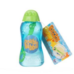 HTI Double Bubble 125ml Bottle - 1415913-T