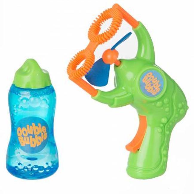 HTI Double Bubble Gun - 1415917-T