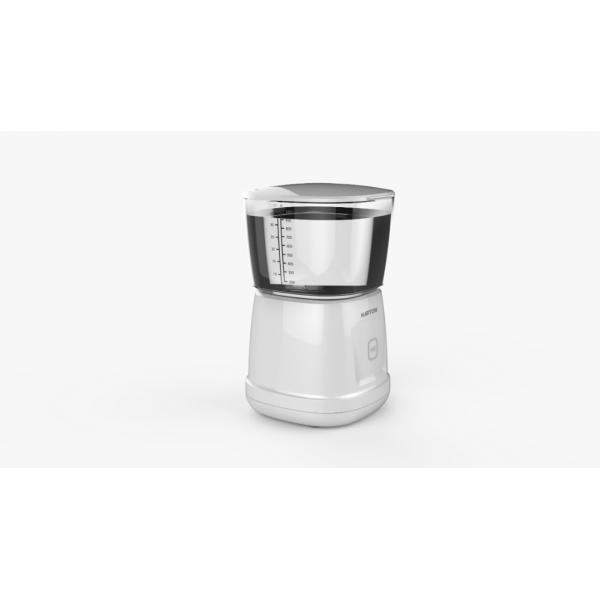 HARTON Denta Floss Water Flosser - HV900