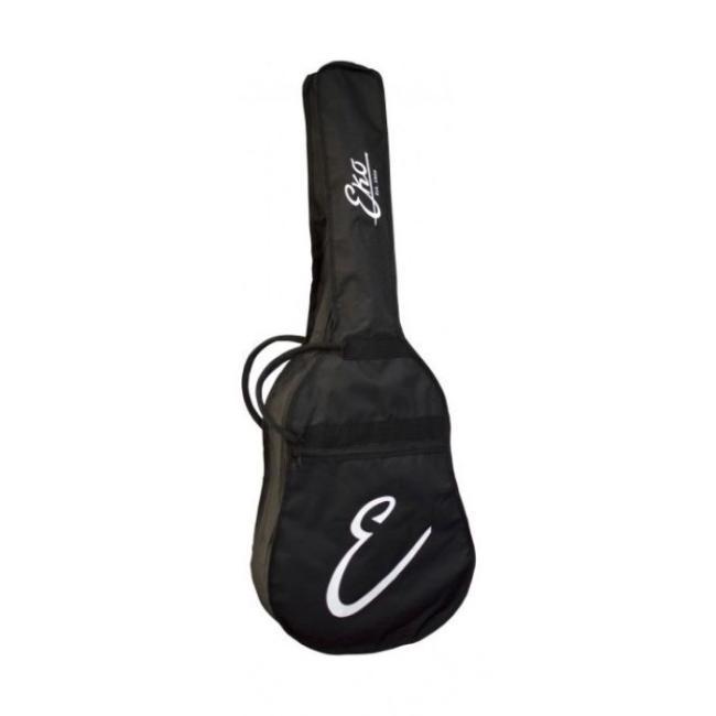 Eko Acoustic Guitar Bag - 6204589-BAG-CL