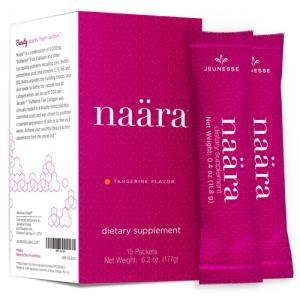 Naära Beauty Drink
