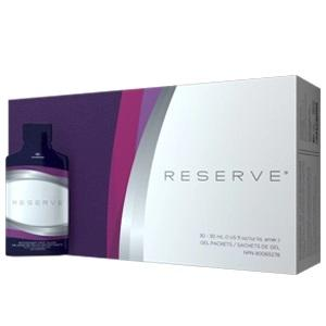 Reserve™