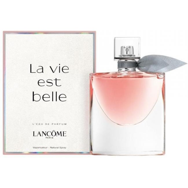 Lancome La Vie Est Belle, Eau de Perfume for Women - 100ml