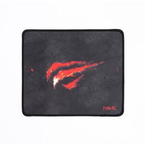 Havit Mp837 Mousepad Black