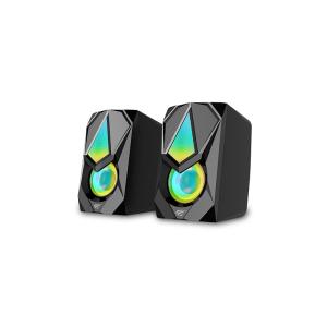 Havit Sk563 Usb 2.0 Gaming Speaker Black