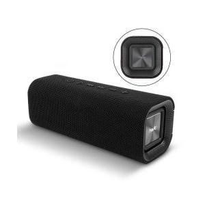 Havit M16 Fabric Portable Wireless Speaker
