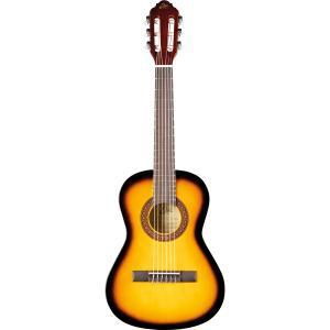 Eko Classical Guitar-34