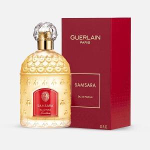 Guerlain Samsara, Eau De Parfum for Women - 100ml