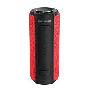 Tronsmart Element T6 40 W Bluetooth Speaker with Free Case