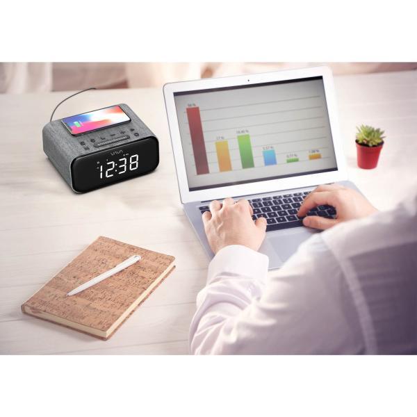 VAVA VOOM 27 5-in-1 Bluetooth Speaker