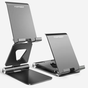Foldable Desk Phone Stand - PST-1