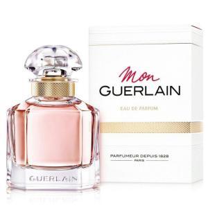 Guerlain Mon, Eau De Perfume for Women - 100ml