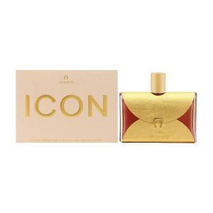 Aigner Etienne Icon, Eau De Perfume for Women - 100ml