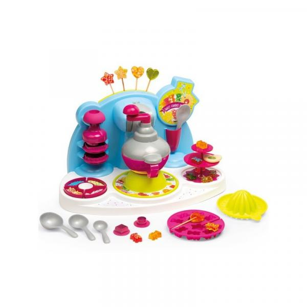 Smoby Chef Sweet Candies Factory - 312111