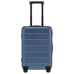Xiaomi Luggage Classic 20 inch Blue
