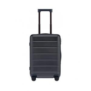 Xiaomi Luggage Classic 20 inch Black