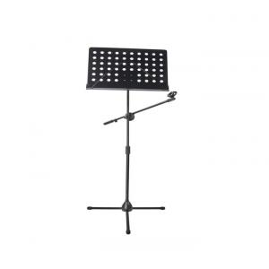 Artland Music Sheet Stand with Mic Arm - MS100