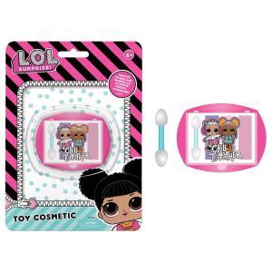 MGA - Lol Surprise! Cosmetic - Eyeshadow & Lip Gloss - LOL5660