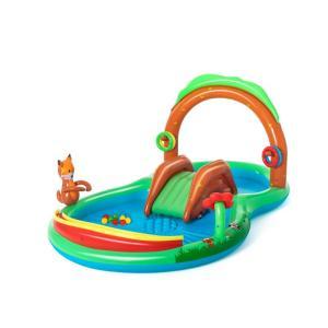 Bestway Kid's Play Pool Inflatable Pool - 53093