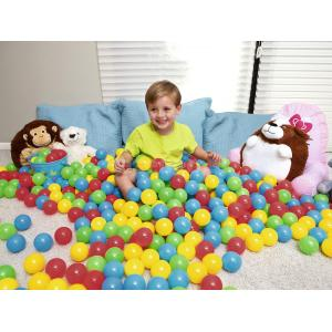 Bestway Fisher-Price Ball Pit Play Balls - 93526