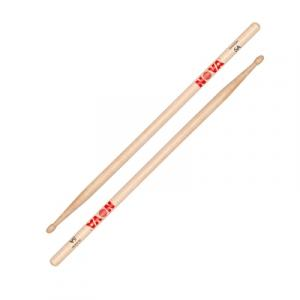 VicFirth Nova Drum Sticks - N5A