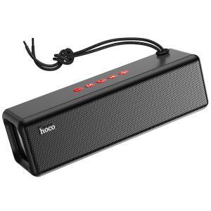 """hoco Wireless speaker """"HC3 Bounce"""" sports portable loudspeaker"""