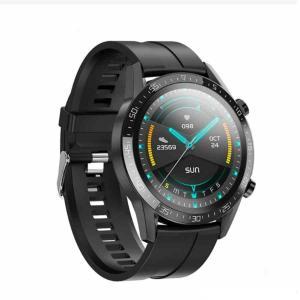 hoco DGA05 Smart Sports Watch
