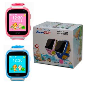 Kids Smart Watch and Remote Monitoring Keep your child safe all the time SmartWatch C001 Kids Smart Watch