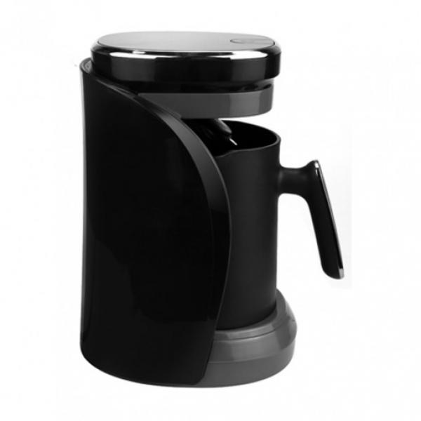 SAYONA Turkish Coffee Machine Maker 400W / 250ML - STM-4359