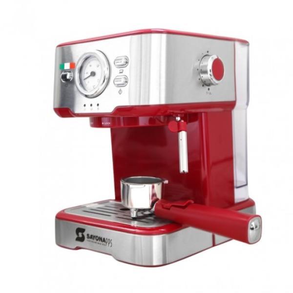 SAYONA Espresso Coffee Maker 1100W - SEM-4316