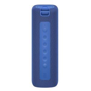 Mi Portable Bluetooth Speaker 16W GL (Blue)