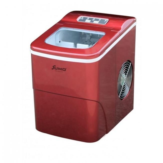 SUMO Portable Ice Maker - SX-9050