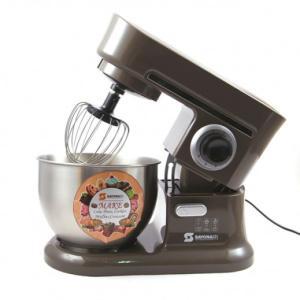 SAYONA Stand Mixer 4.0L / 500W - SSM-4283- GREY