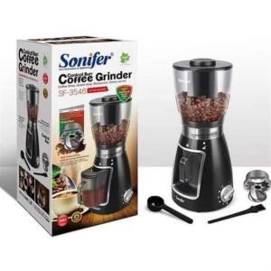 SONIFER Coffee Grinder - SF-3546