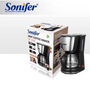 SONIFER Drip Coffee Maker SF-3555