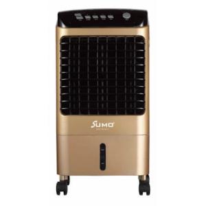 SUMO Evaporative Air Cooler - SM-150
