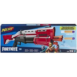 Hasbro Nerf Fortnite TS Blaster - E7065