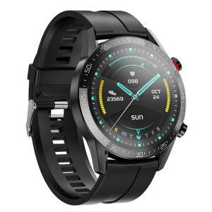 hoco Y2 Waterproof IP68 Sport Fitness Smart Watch