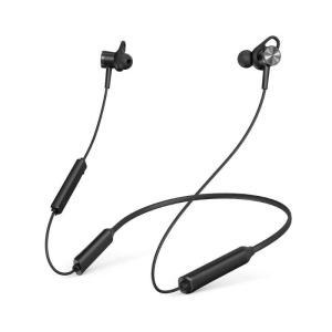 TaoTronics TT-BH042 SoundElite ANC BT5.0 IPX4 In-Ear Headphones