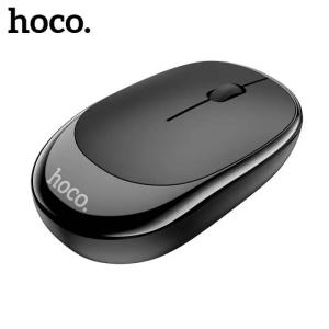 Hoco. Bluetooth mouse DI04 1200DPI (without receiver)