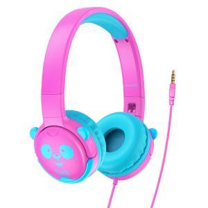 hoco. W31 children Headphones especially