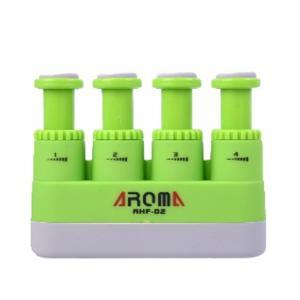 Artland Adjustable Hand Exersiser, Green - AHF02