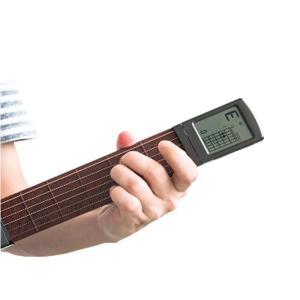 Artland Digital Pocket Guitar Trainer With Screen - PG002