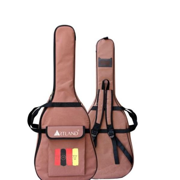Artland Acoustic 41inch Guitar Bag - AAB010