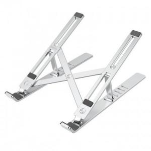 Hoco DH06 Folding Notebook Stand
