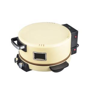 Sumo Arabic Bread Maker 2800W 40″ Sm-8042