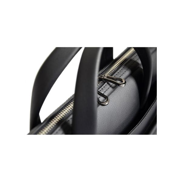 Port Designs Zurich 14/15.6 Toploading Case - 110301