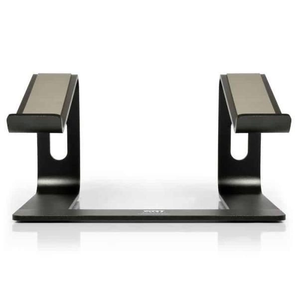 PORT Connect Ergonomic Aluminium Notebook Stand – 901103