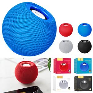 Hoco Speaker Bluetooth Deep sound - BS45